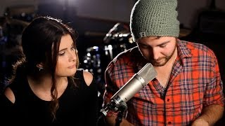 John Mayer Who You Love Ft Katy Perry By Jake Coco And Savannah Outen