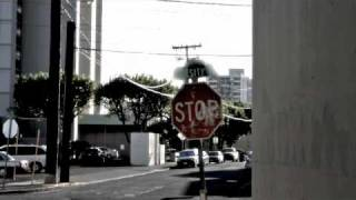 Nothing on Dub - B.O.B. ft. Bruno Mars [Headgush Dubstep Remix]