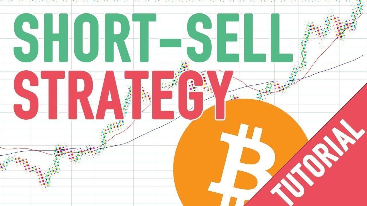 how do i short cryptocurrencies on coinbase
