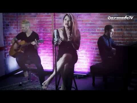 Antillas feat. Destineak - Silenced (Acoustic)
