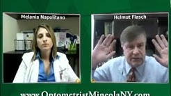 Nutrition & Eyesight, Eye Doctor Mineola NY, Optometry Williston Park 11568, Eye Care 11002