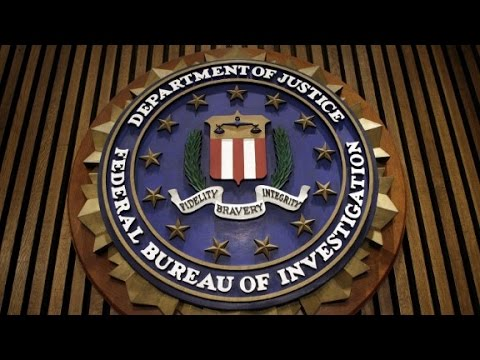 FBI: US churches targeted in new ISIS threat