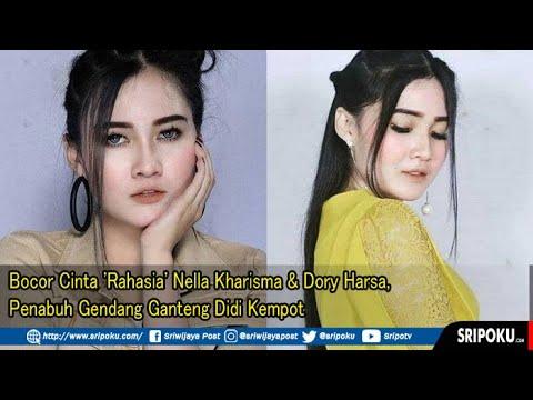 Download Jadian Simak Dory Harsa Dan Nella Kharisma Yang Saling