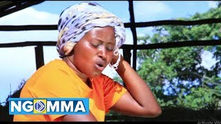 Phyllis Mutisya - Ivinda ya Matatwa