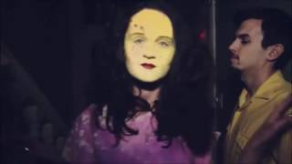 ANGELIKA YUTT My Surreal Dream Ambient Mix Fan Video