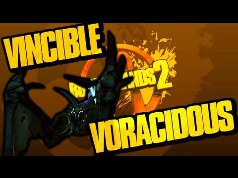 Full Download] Borderlands 2 Op8 Voracides Save Ahab Pimp Glitch