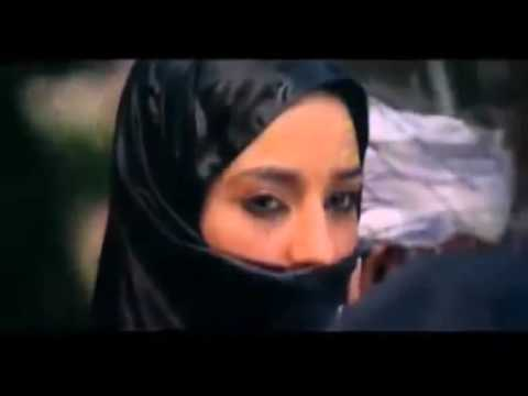 Khuda or Muhabbat Complete Title Song Male & Female HQ   Video Dailymotion