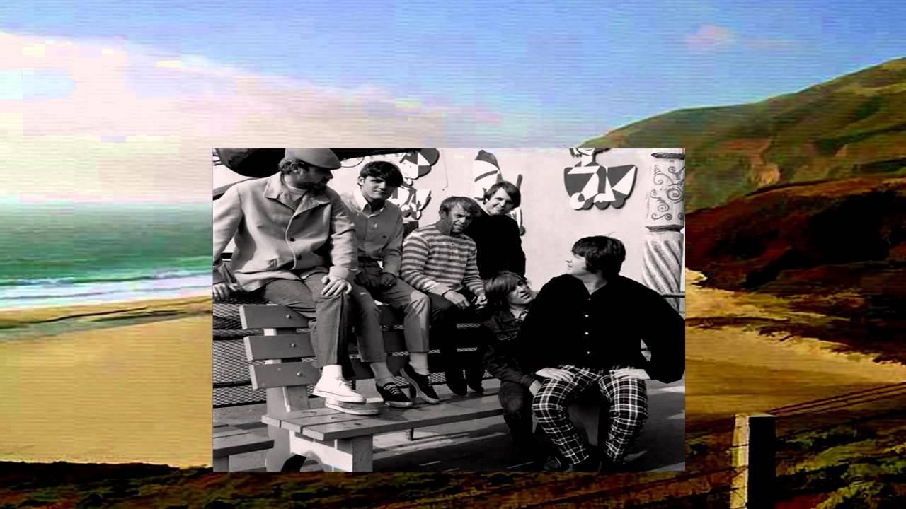 the-beach-boys-the-nearest-faraway-place-nipstertunes