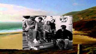The Beach Boys - The Nearest Faraway Place