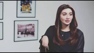 Ayesha Khan Dirty Double Meaning Talk