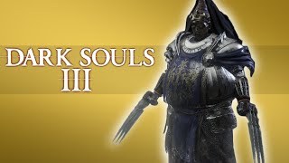 One of SunlightBlade's most viewed videos: Dark Souls 3 - Top Ten Creative Builds! (3)
