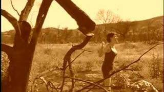 if i were your woman asl american sign language music video