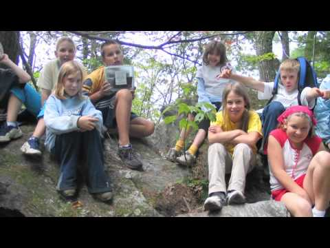Environment, NH Charitable Foundation's 50th Anniversary Event
