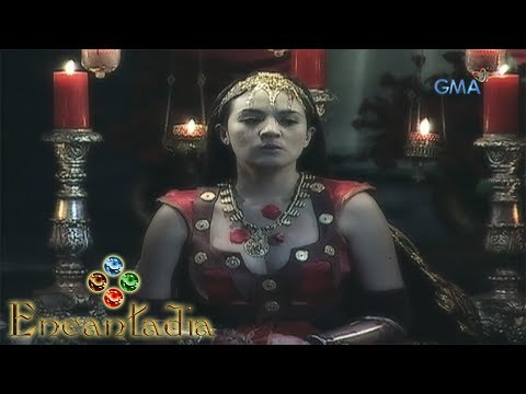 Encantadia 2005: Full Episode 130