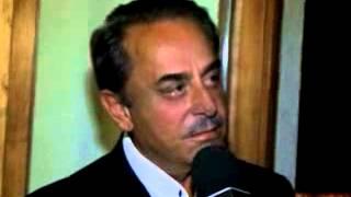 Melhem Barakat Special Interview