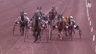 Vidéo de la course PMU GRAND PRIX DES 3 ANS