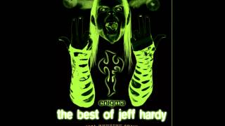 Tna Jeff Hardy theme 2005 modest