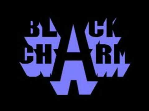 BLACK CHARM   152  =    ATL   -   Holla At Ya Boy