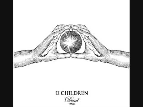 Dead Disco Dancer (The Golden Filter Remix) - O Children