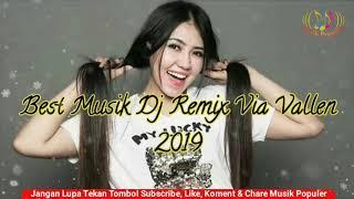 [27.27 MB] DANGDUT TERBARU 2019 FULL BASS MUSIK REMIX