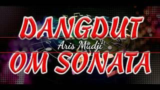 Download Dangdur koplo terpopuler OM SONATA | rela demi cinta | rindu aku rindu kamu