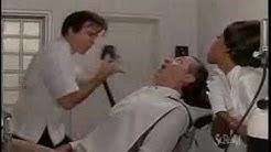 Little Shop of Horrors - Dentist Song