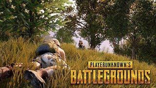 ТОЛЬКО ВПЕРЕД!!! (Макатао на стриме, возможен МАТ) #ShamanenokЖиви. PlayerUnknown's Battlegrounds