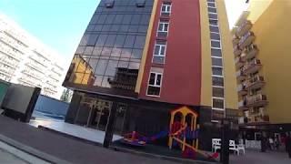 видео Отель на ул. Пестеля, дом 3. Информация о номерах, ценах и условиях проживания. Отзывы о гостинице на час  на ул. Пестеля, дом 3 рядом с метро Гостиный двор