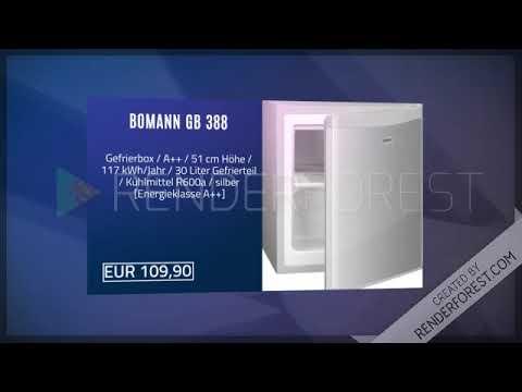 Bomann Kühlschrank Test : Kühlschrank typen was für kühlgeräte gibt es minibar