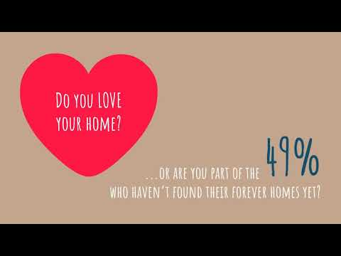 51-percent-of-homeowners-love-their-forever-homes-do-you