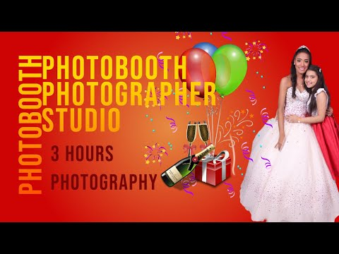 Our wedding Photo Booth Menlo Park Hotel 26th July 2014