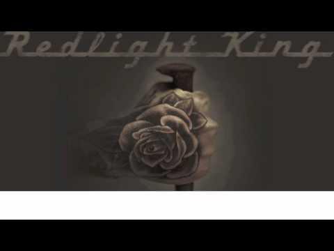 Redlight King - Little Darlin (HD)