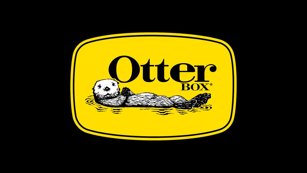 big sale 8dc59 c992b otterbox warranty how to