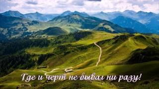 Красивая мелодия ( стих Я могу тебя очень ждать…)