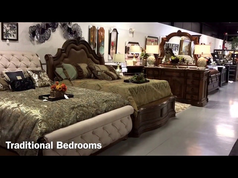 THE FURNITURE SHOP - Showroom Floor Video.  Located in Duncanville, Tx. WWW.THEFURNITURESHOPDFW.COM