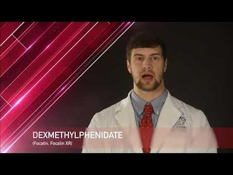 dexmethylphenidate-or-focalin,-focalin-xr-information-(dosing,-side-effects,-patient-counseling)
