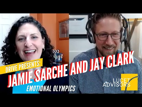 """drive:-the-jamie-sarche-interview-6-""""emotional-olympics"""""""
