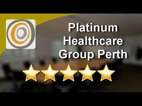 Platinum forex group complaints