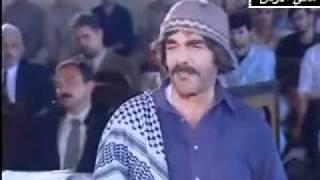 ياسر العظمة مرايا يتحدث عن أسباب ثورات العرب 2011