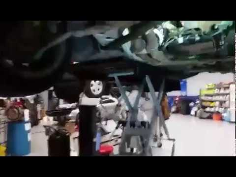 E90 oil pan leaking youtube for European motor cars alpharetta