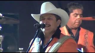 Los Invasores de Nuevo León - 30 Aniversario En Vivo ( Video Oficial )
