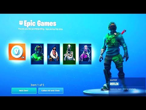 How To Unlock ALL Exclusive Skins in Season 8! Eon Skin, Royale Bomber, & Galaxy! (Fortnite Skins)