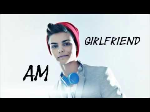 Abraham Mateo - Girlfriend Letra