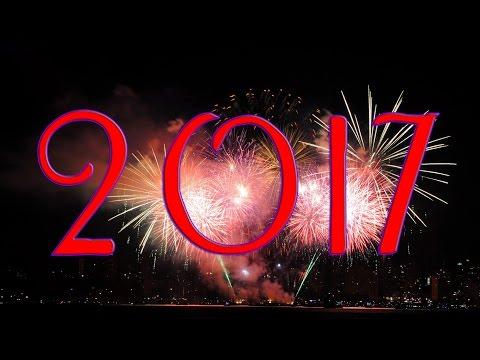 Astrologie Januar 2017: Horoskop für alle Sternzeichen - Gefühlvoller Start ins neue Jahr