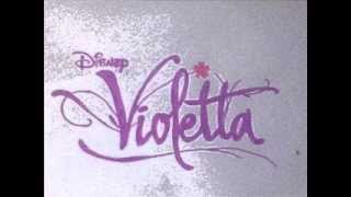 Download Violetta, Camila i Francesca - Veo Veo By Violetta:3 MP3 song and Music Video