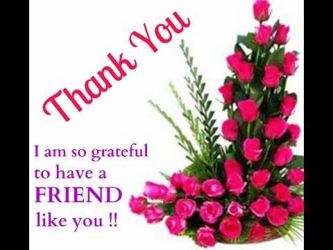 Thank You Quotes Notessayingsmessages Top Appreciation Quotes