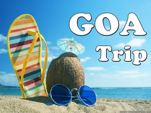 A Complete guide to GOA trip || Beach, Travel, Accommodation, Food, Places to visit, do's & don'ts