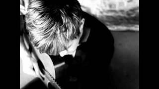 Dave Barnes - Graces Amazing Hands YouTube Videos