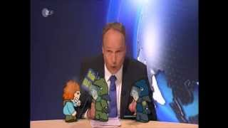 Смотреть Немецкие юмористы о Пусси Райот и Путине (субтитры) онлайн