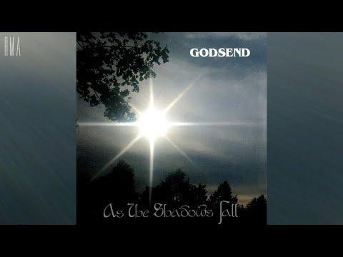Godsend  As the Shadows Fall Full album HQ